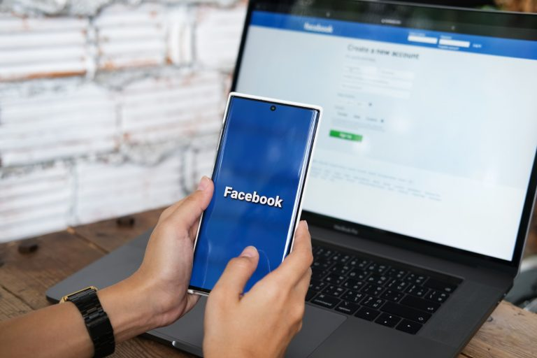 Facebook Conversions Call Tracking